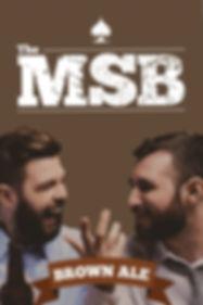 MSB1.jpg