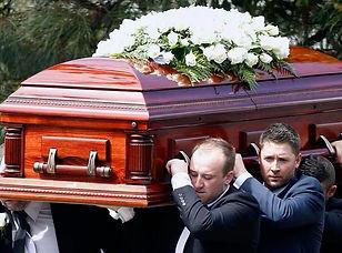 Организация похорон.jpg