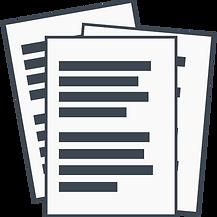 документы2.png