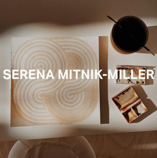 serena.png