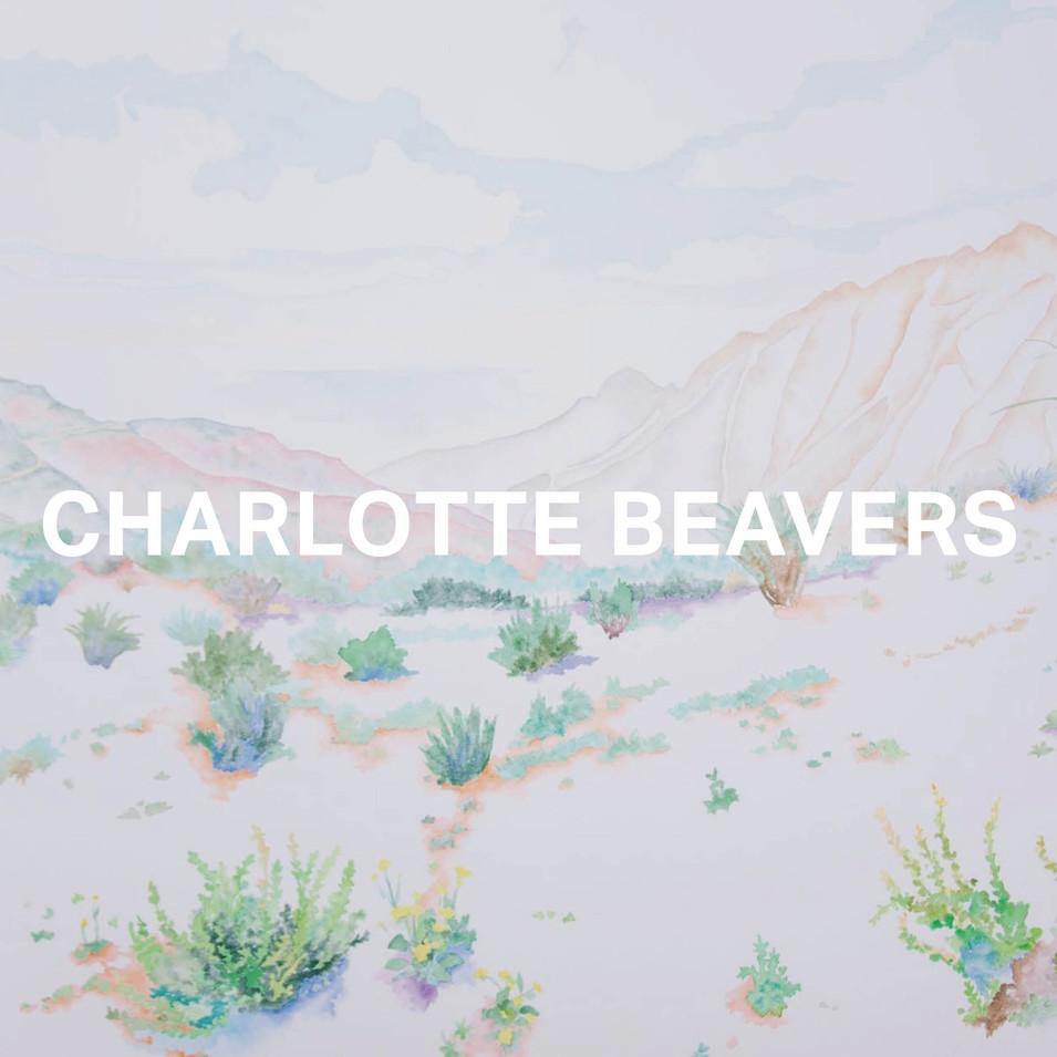 Charlotte final square.jpg