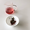 Thumbnail: Here & Now Hibiscus Rose Tea with Leaves & Flowers