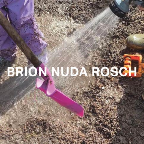 Brion Nuda Rosch square.jpg