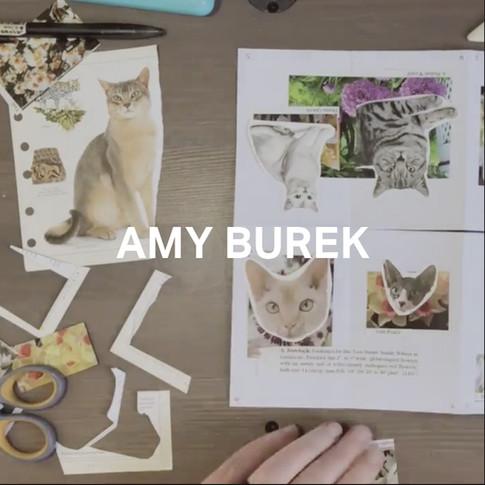 Amy Burek .jpg