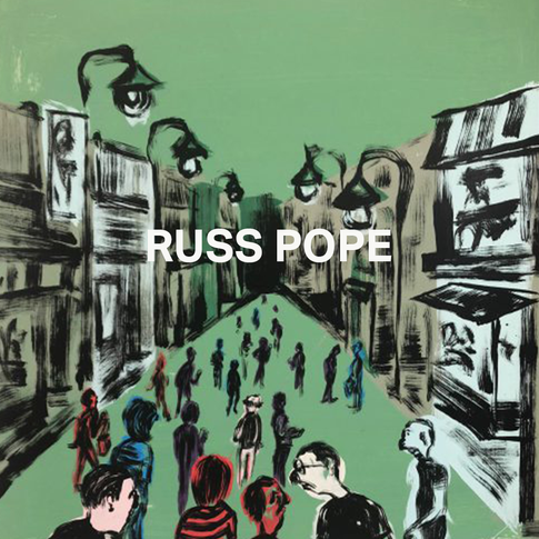RUSS POPE SQUARE IMAGE.png