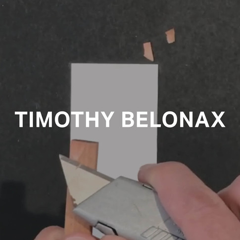 Timothy Belonax square.jpg