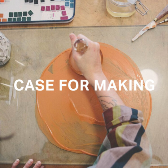 caseformaking.png