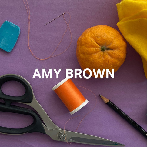 amy brown square .jpg