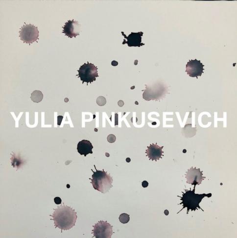 yulia.png