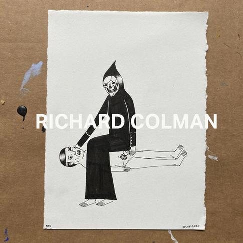 Richard Colman Square.png