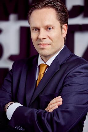 Peter Weixelbaumer0828.jpg