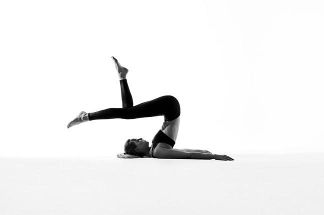 Leni Yoga18198.jpg