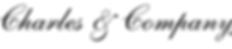 LCharles - Logo Vector BLK 4.png