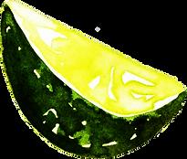cnc-mojito-lime-slice.png
