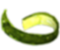 cnc-mojito-lime-3-slice.png