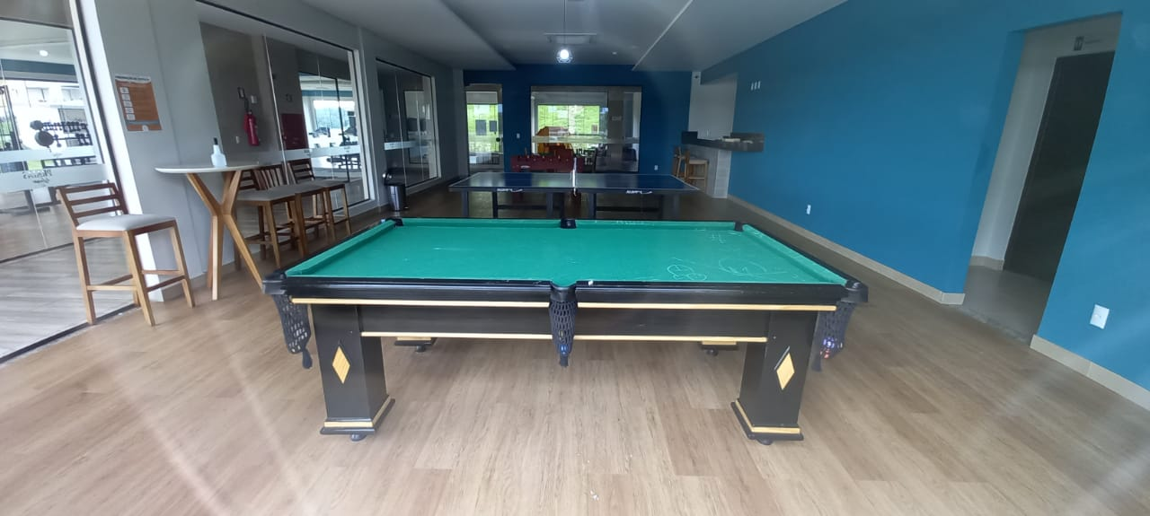 Eco Resort em Caldas Novas
