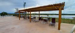 Resort barato em Caldas Novas