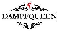 Dampfqueen-Logo.jpg
