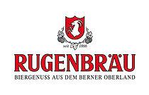 Logo_Rugenbräu.jpg