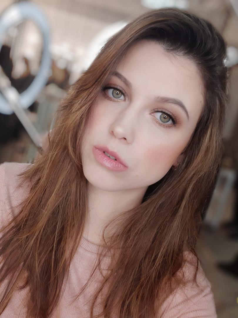 BeautyPlus_20200311182456030_save_edited