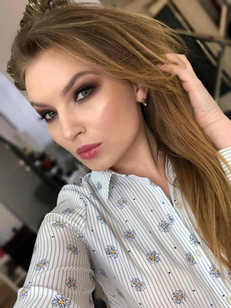 BeautyPlus_20200318143053525_save.jpg
