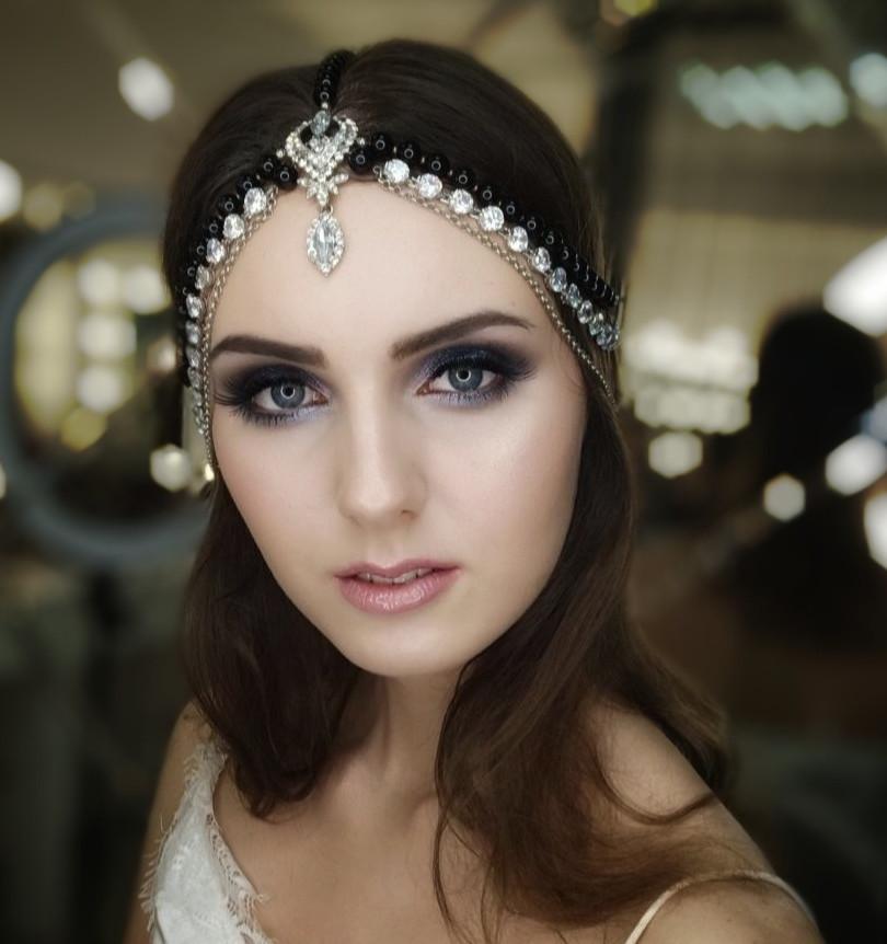 BeautyPlus_20200123220124434_save_edited