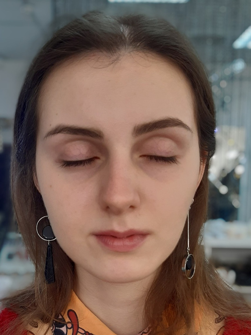BeautyPlus_20200326184928724_save_edited