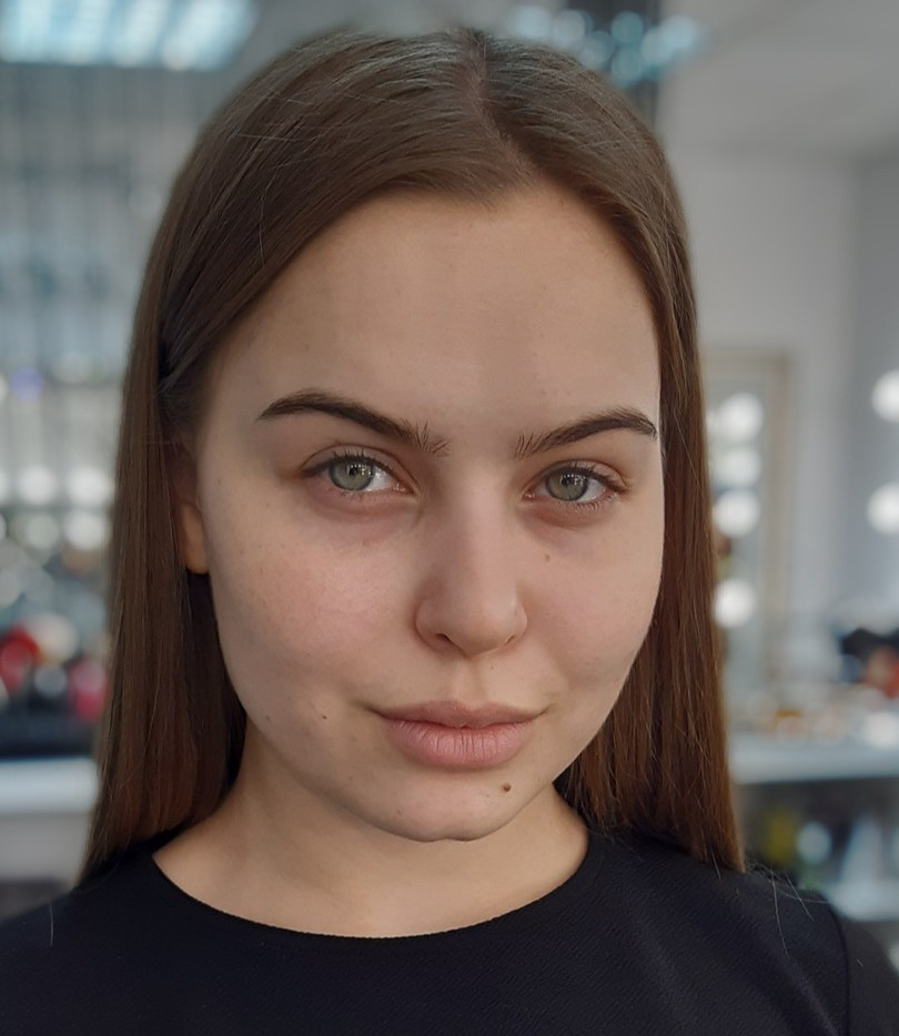 BeautyPlus_20200326190951333_save_edited
