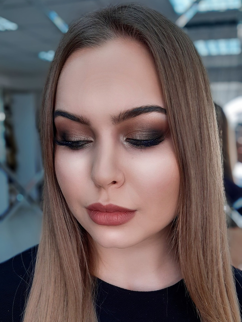 BeautyPlus_20200317144926825_save_edited