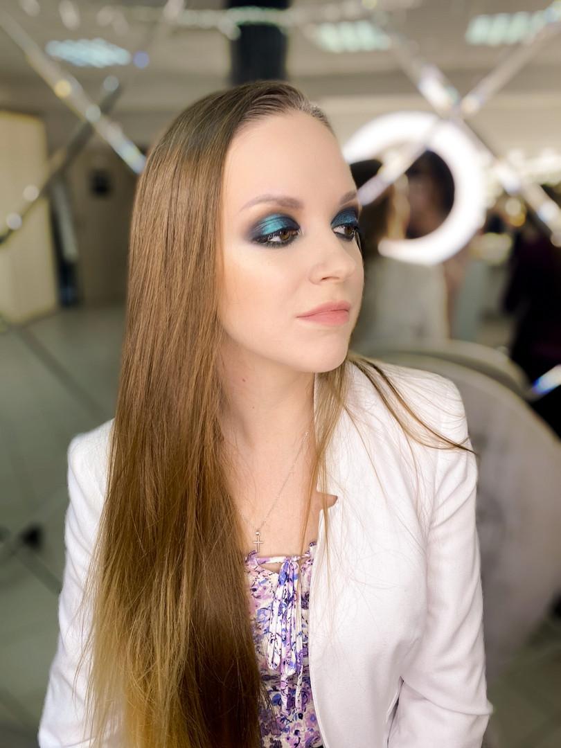 BeautyPlus_20200311201802554_save.jpg