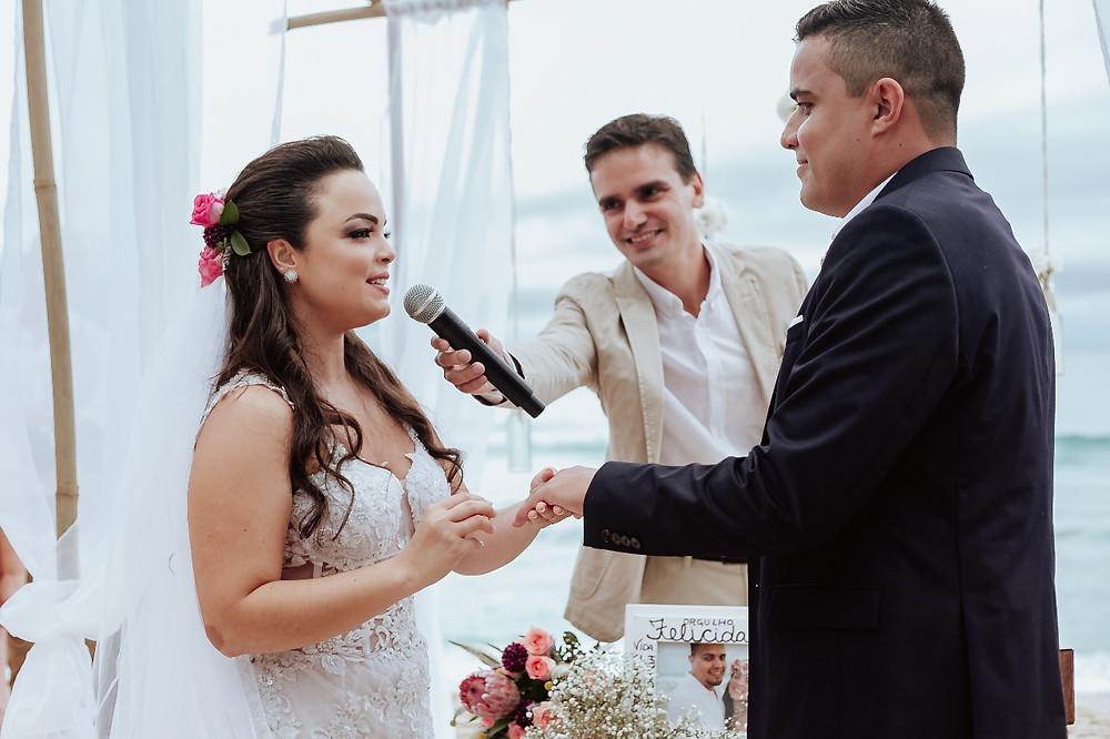 juramento-noiva