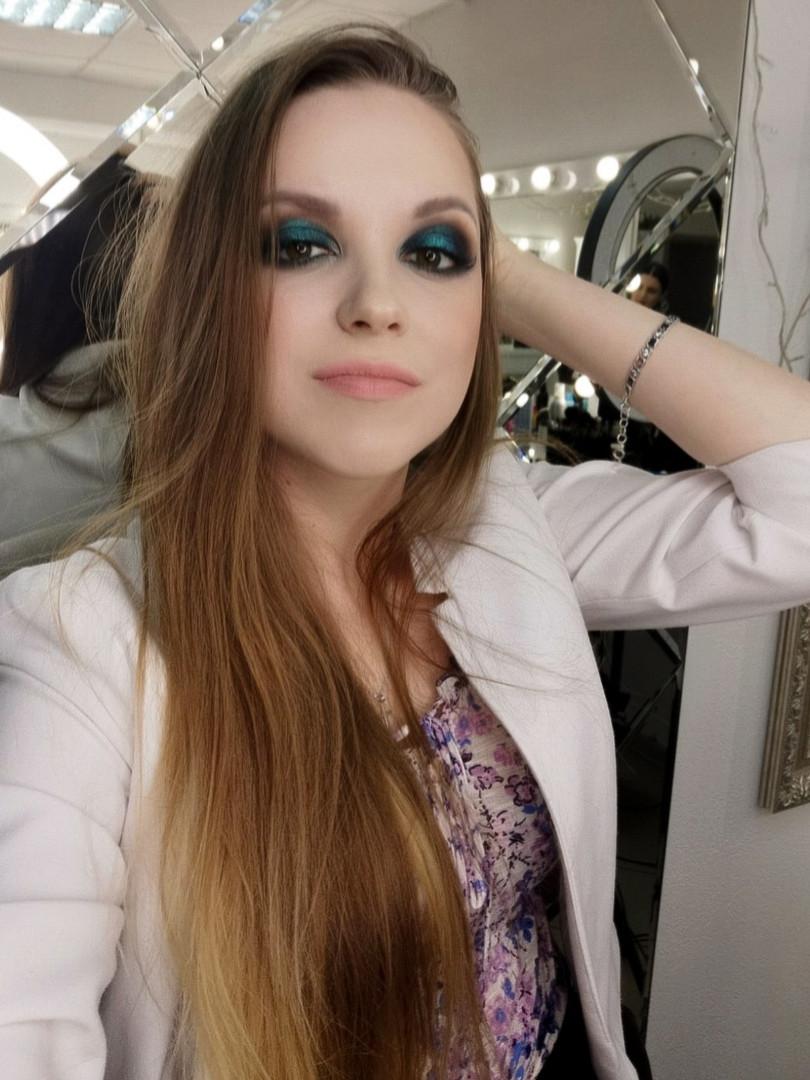 BeautyPlus_20200311194422849_save_edited
