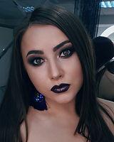 BeautyPlus_20200314104000374_save_edited