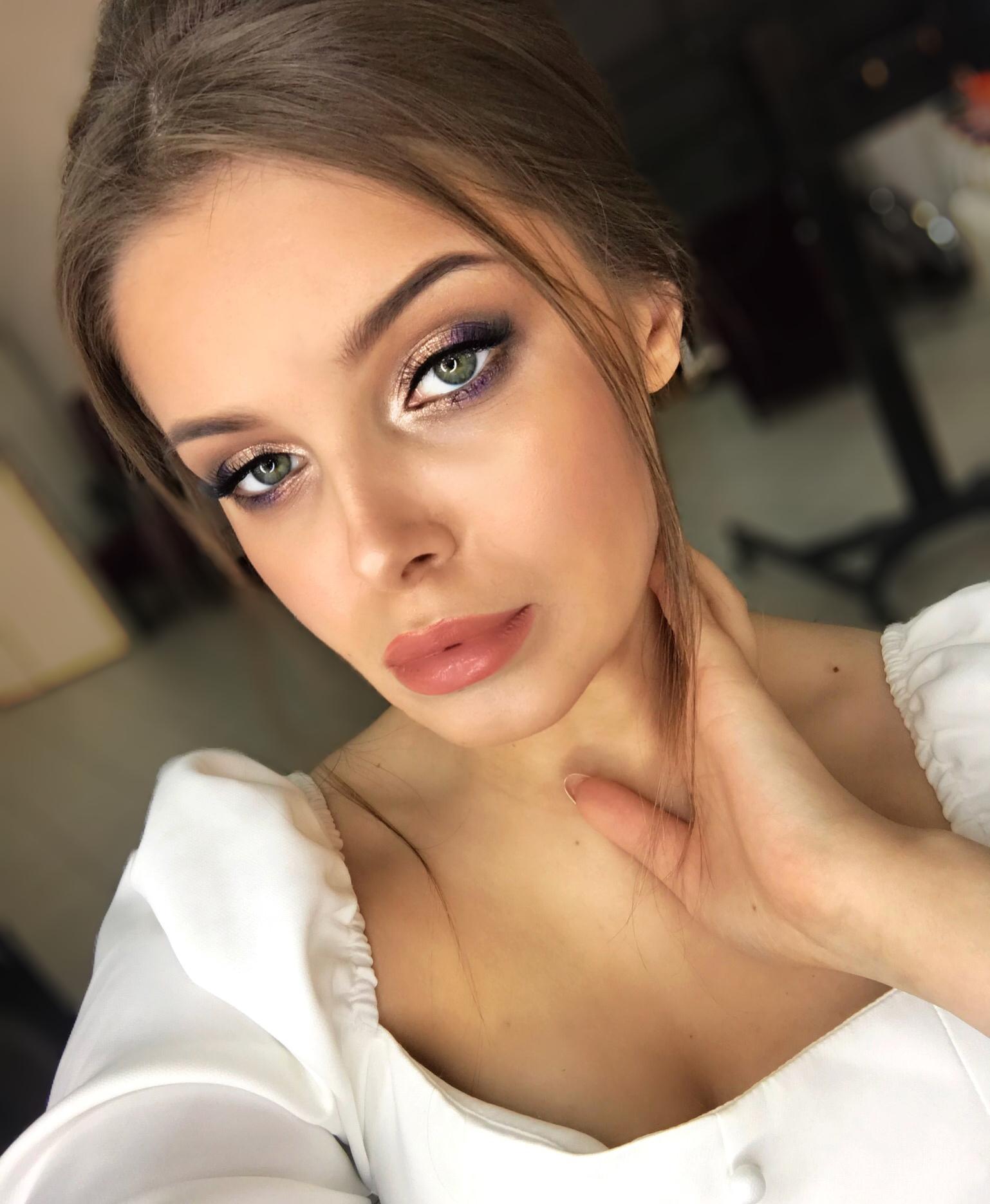BeautyPlus_20200314224843774_save