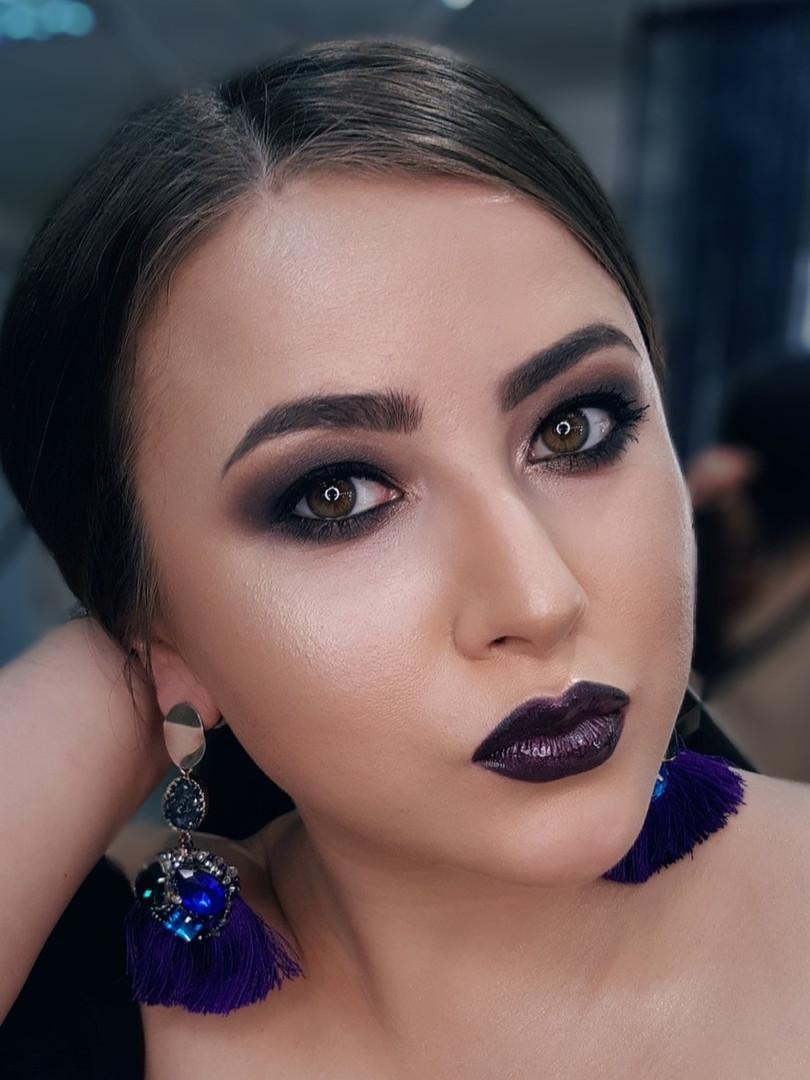 BeautyPlus_20200314111753352_save_edited