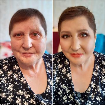 www.ogneva-makeup.com