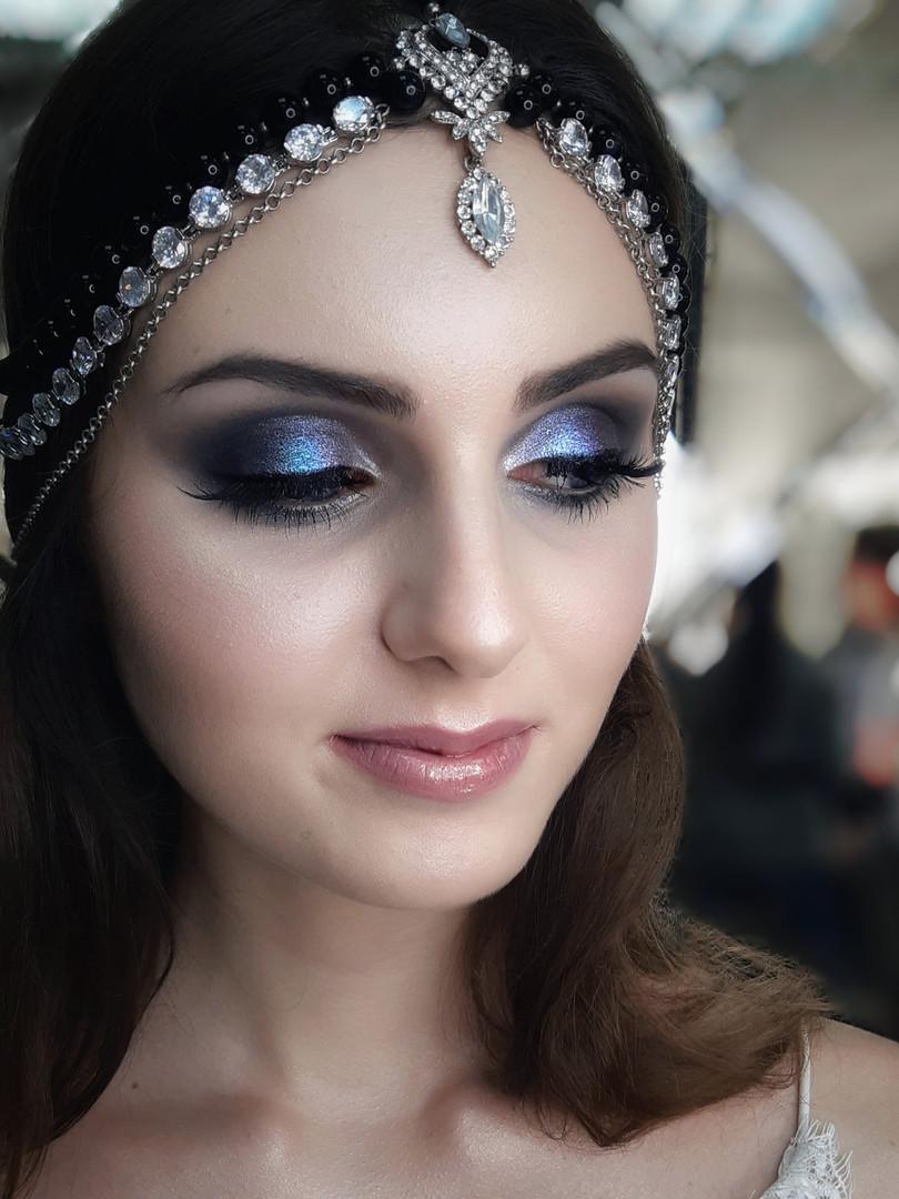 BeautyPlus_20200314110654250_save.jpg