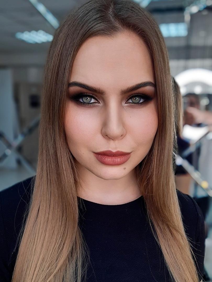 BeautyPlus_20200317145244387_save_edited
