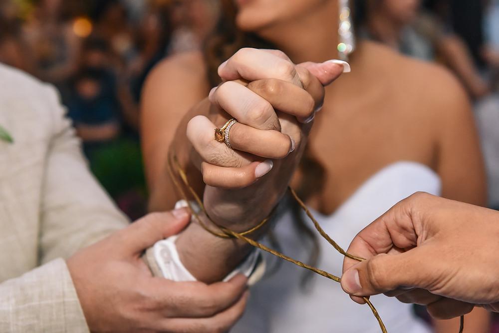 uniao-estavel-casamento