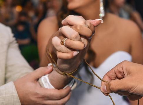 União estável e casamento civil, quais as diferenças?