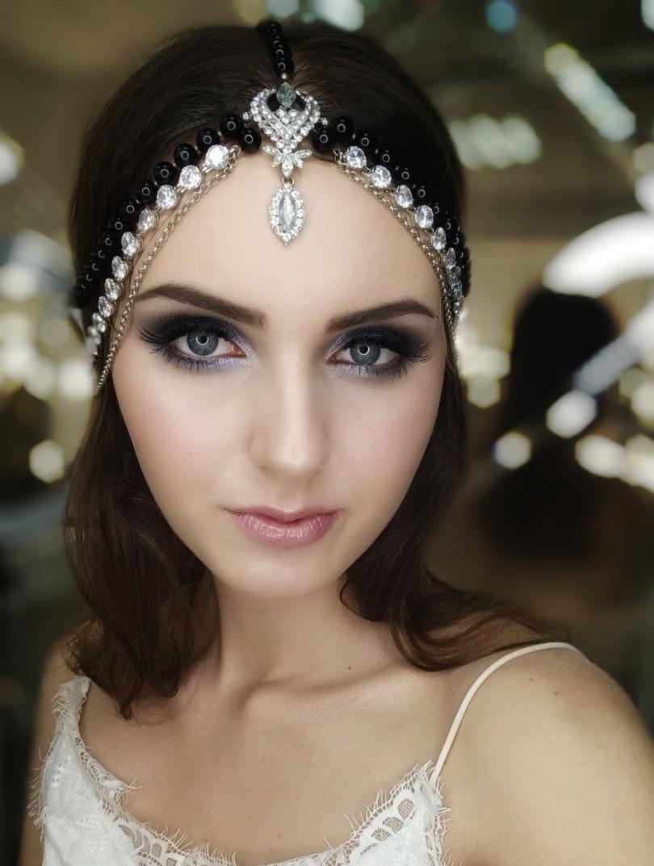 BeautyPlus_20200123220028771_save.jpg