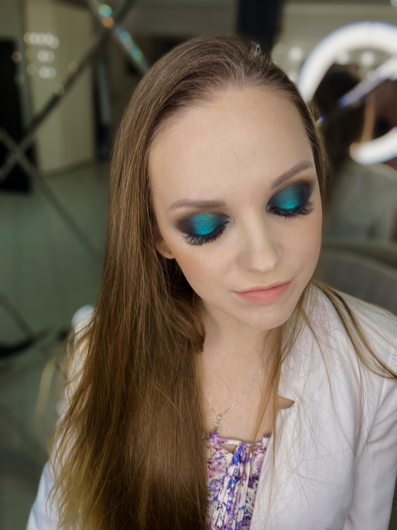 BeautyPlus_20200312010720682_save.jpg
