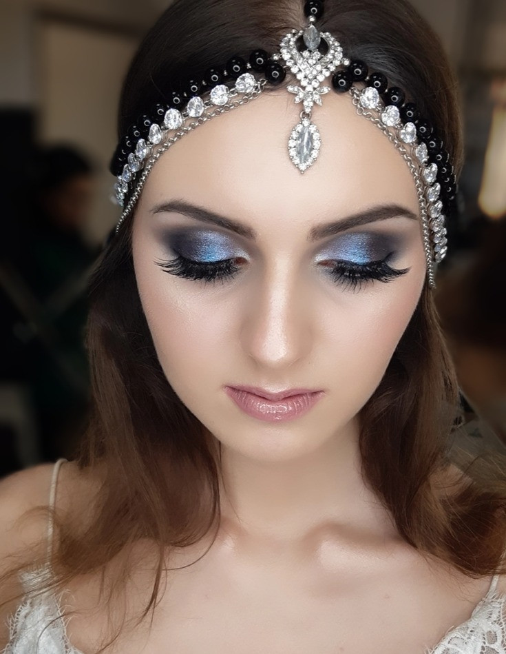 BeautyPlus_20200123225254475_save_edited