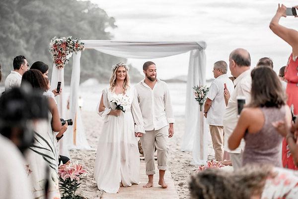casamento simples.jpg