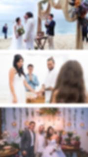 Celebrar-casamento.png