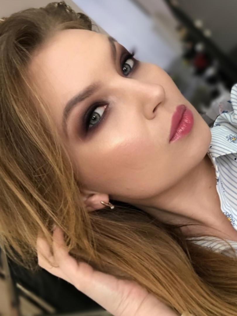 BeautyPlus_20200318143053525_save_edited