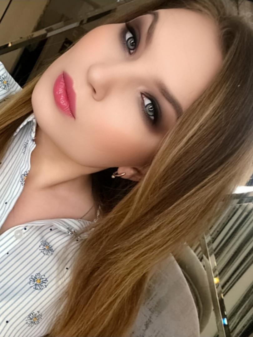 BeautyPlus_20200125174611019_save.jpg