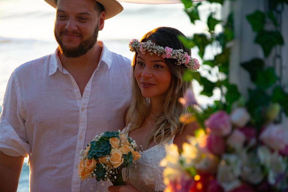 wedding ubatuba