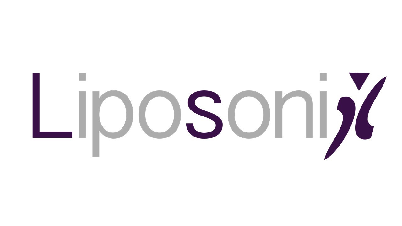 liposoni)(.JPG