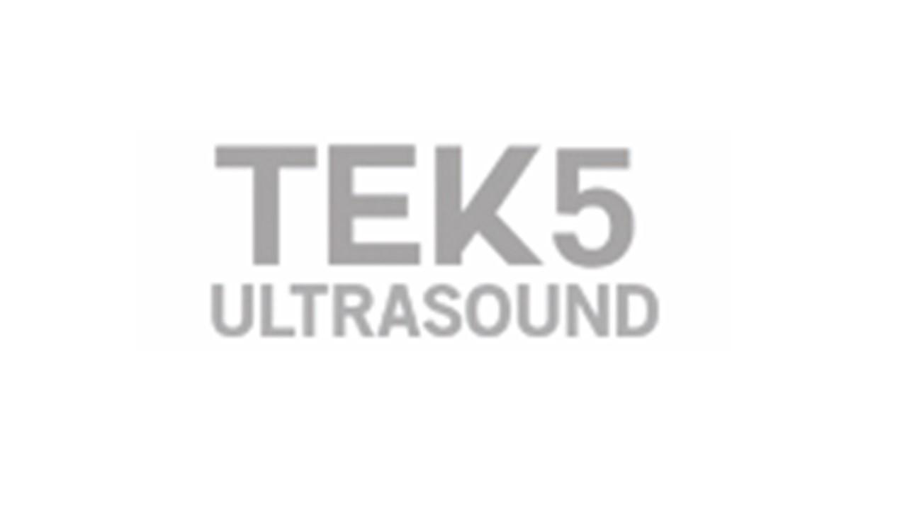 tek5 ultrasound.JPG
